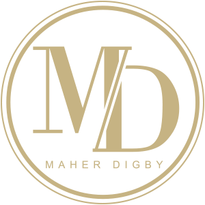 Maher Digby